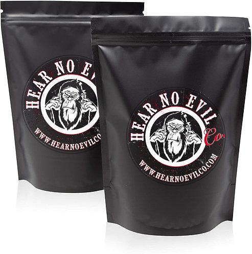 Premium Select Coffee Combo