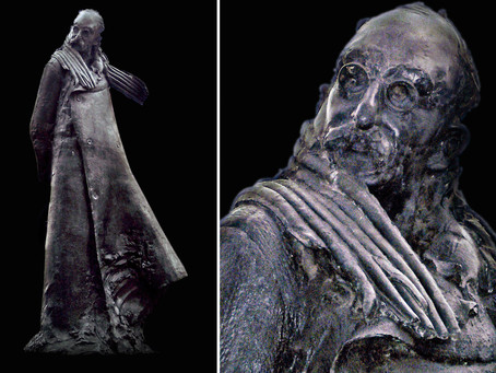Le Léon Blum de Philippe Garel