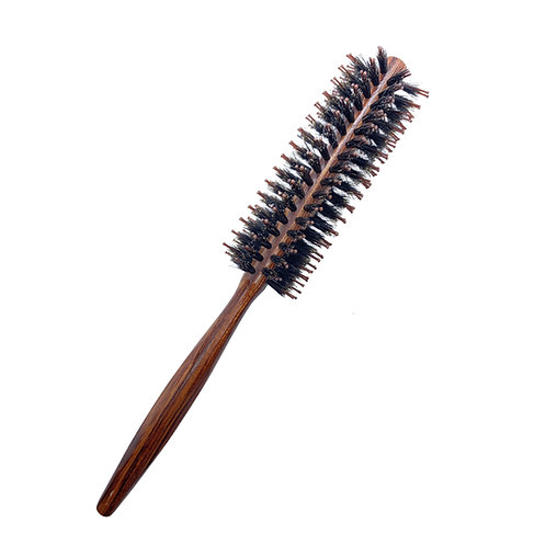 H.N.E. Beard Tamer Brush