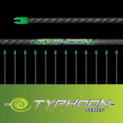 Element - Typhoon