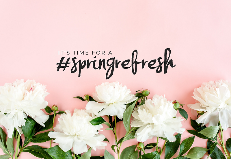 Spring-Refresh.png