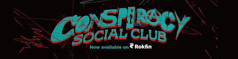 Rokfin Banner Bryan Callen.jpg