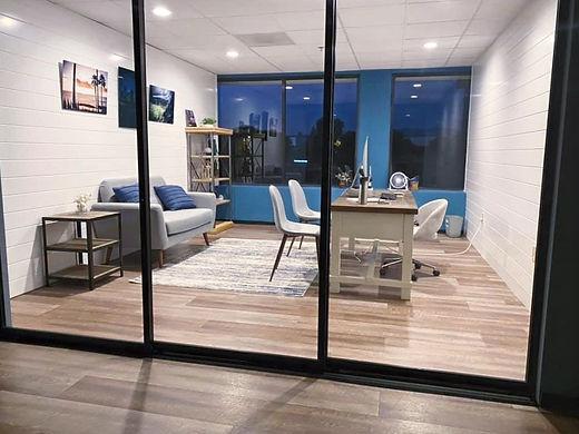 Irvine Office edit.jpg