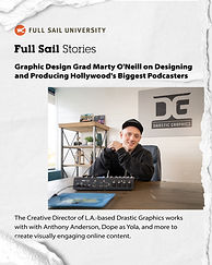 Full Sail IG-1.JPG