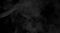 smoke background-new.png
