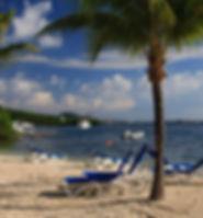 1_la plage-the beach.jpg