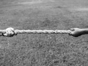 Coaching- und Mediationsfälle von Klarau (1. Teil)