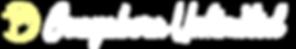 guayabera-unlimited-text-logo-website.pn