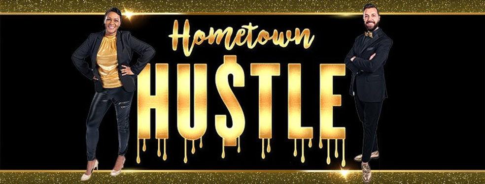 Hometown Hustle.jpg