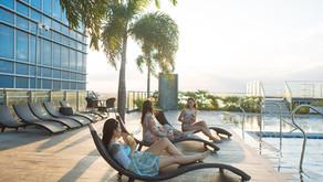 Richmonde Hotel Iloilo Brings Summer Fun to the City