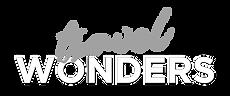 travel wonders logo grey & white.png