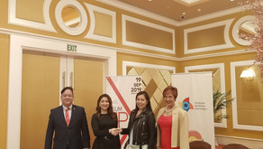 IPSUM JPX: The Country's First Country-focused Brand Marketing Conference