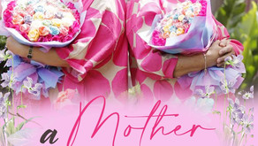 Unique and Sweet Gifts for your Mom