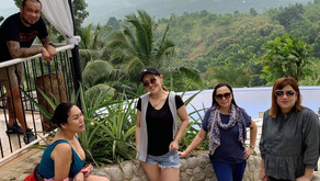 Explore Tanay's diverse and charming attractions in 2021