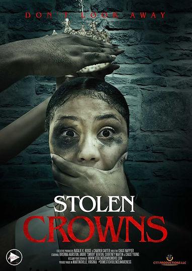 Stolen Crowns.jpg