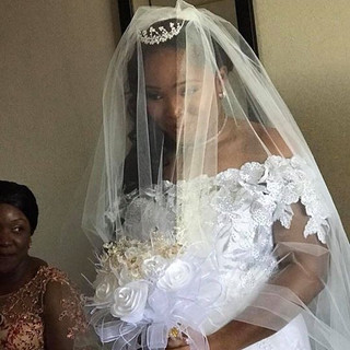 It is wedding season.jpg