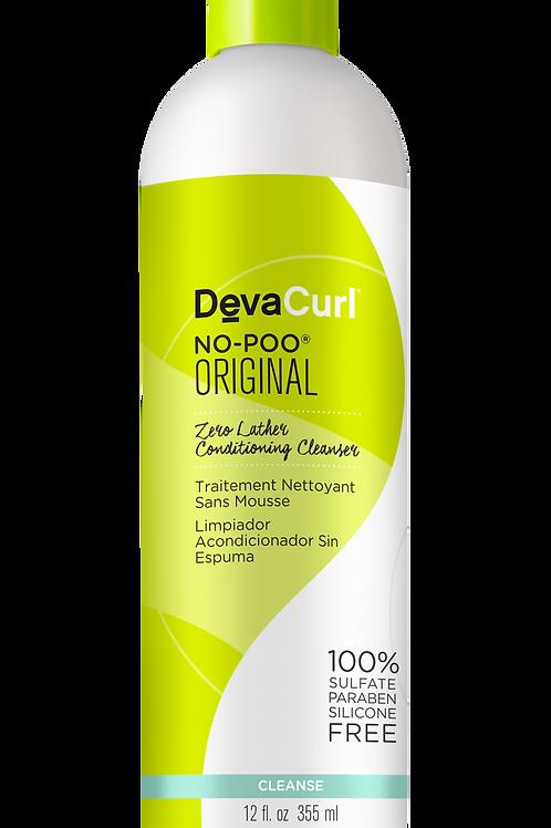 No-Poo Original