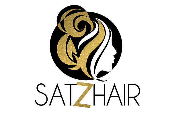 SATZ Hair Salon. Premeire Natural Hair Salon