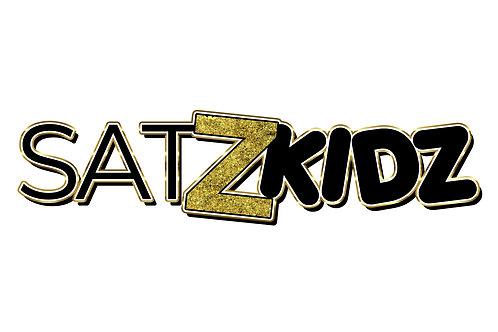 SATZ Kidz Box