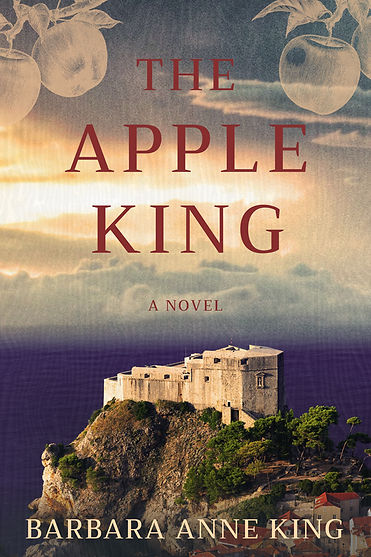 Apple King eBook Cover Large.jpg
