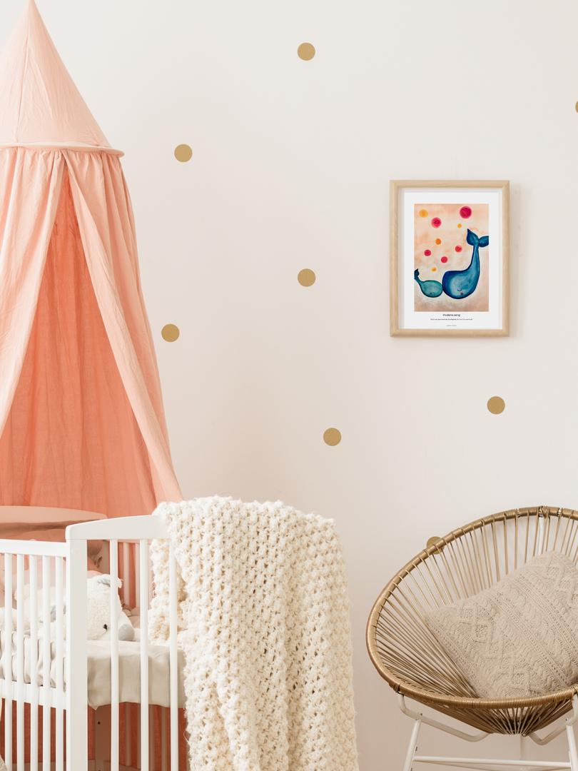 pigeværelse_indretning_af_babyværelse_Hv