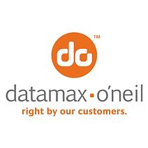Datamax-O'Neil-logo.png
