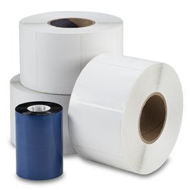 ZBS_Thermal_Transfer_Rolls__62711.136875