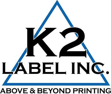 K2 Logo.jpg