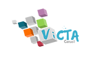 LogoDY_Victa_Conseil.png