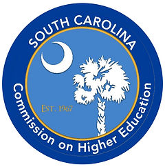 SC Dept of Ed Logo.jpg