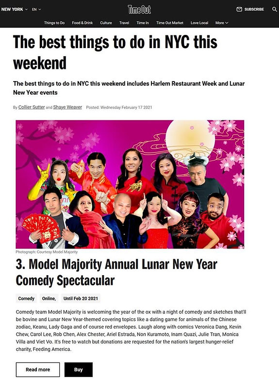 lunar new year time out website.JPG