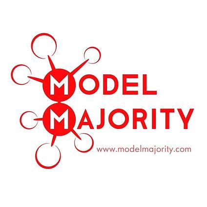 Model Majority Logo.JPG