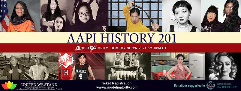 AAPI FB banner website.PNG