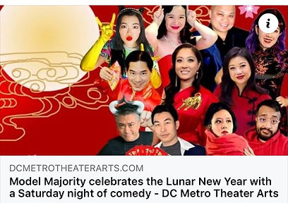 Lunar new year DC Metro website.jpg