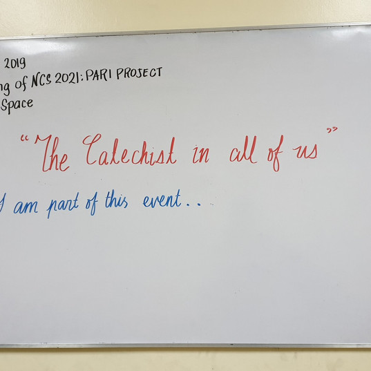 NCS 2021 OFFICE BLESSING (18).jpg