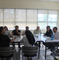 CBCP-ECCCE TWG MEETING (6).JPG