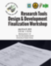 072519-RESEARCH-TOOL-WORKSHOP-CMB-.png