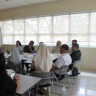 CBCP-ECCCE TWG MEETING (27).JPG