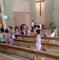 081219 Diocese of Pagadian (7).jpg