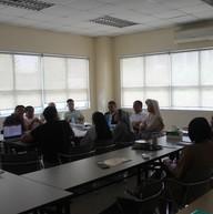 CBCP-ECCCE TWG MEETING (28).JPG