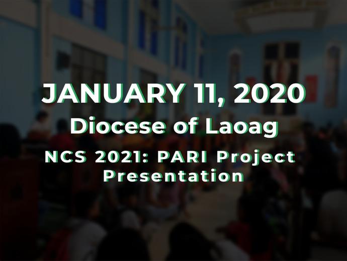28-011120-NCS-Laoag-Presentation.jpg