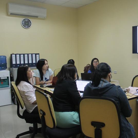 090219 NCS 2021 TEAM MEETING (15).JPG