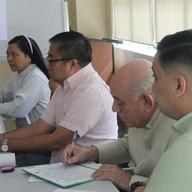 CBCP-ECCCE TWG MEETING (23).JPG
