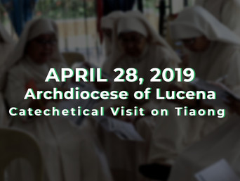 28-042819-Catechetical-Visit-(LCPC).jpg