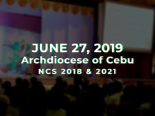 17-062719-NCS-2018-2021-Cebu.jpg