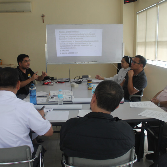 CBCP-ECCCE TWG MEETING (15).JPG