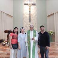 081219 Diocese of Pagadian (8).jpg