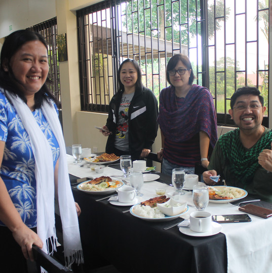 082119 WORKSHOP ON DATA GATHERING STRATE
