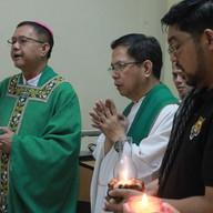 NCS 2021 OFFICE BLESSING (27).JPG