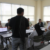 CBCP-ECCCE TWG MEETING (29).JPG
